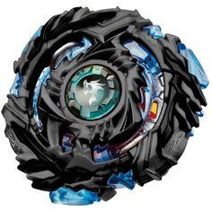 Limited Edition BLACK Drain Fafnir Burst Beyblade Starter w/ Launcher Beyblade Stadium, Beyblade Toys, Mickey Mouse Wallpaper, Pokemon Toy, Beyblade Characters, Cute Eyes, Beyblade Burst, Classic Toys, Custom Paint