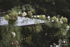 Lowlands, ambientación, casamiento, boda, ceremonia judía, Jupá, punteros de banco decor, wedding, Jewish ceremony chuppah, bank pointers