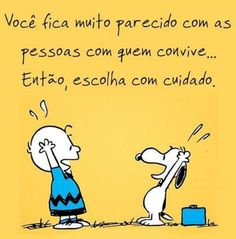 Não coma a vida com garfo e faca. LAMBUZE-SE! (Mário Quintana) Snoopy Love, Snoopy And Woodstock, Snoopy Quotes, Happy Wishes, Cool Words, Quotes To Live By, Blog, Wisdom, Positivity