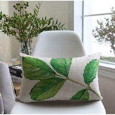 Aliexpress.com: Comprar Fundas de colchón funda de Almohada Throw fundas de…