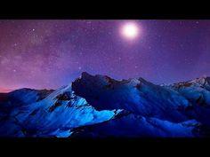 Deep Sleep Delta Waves Music for Stress Relief: Healing Delta Binaural Beats for Brain Power - YouTube