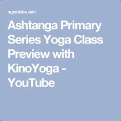 Learn Ashtanga Yoga For Strength And Flexibility - Yoga breathing Ashtanga Yoga Sequence, Yoga Sequences, Ashtanga Primary Series, Yoga Breathing, Increase Flexibility, Yoga Motivation, Yoga Positions, Relaxing Yoga, Beauty Regimen