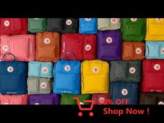 Fjallraven, complete collection bags and backpacks ✓ Extensive collection ✓ Worldwide delivery ✓ Same day shipping service ✓ Quick delivery.
