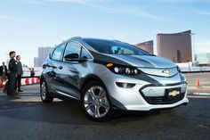 Meet the Chevy Bolt, the First Electric Car for the Masses http://www.wired.com/2016/01/meet-the-chevy-bolt-the-first-electric-car-for-the-masses/?mbid=social_fb