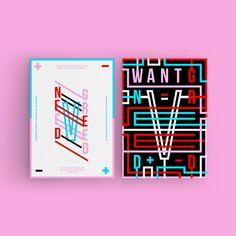 Shanti Sparrow Graphic Design & Illustration Graphic Design Illustration, The Dreamers