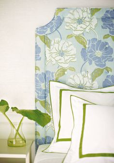 Glitter Grass wallpaper & Hampton Pond fabric by Thibaut. Grass Wallpaper, Printing On Fabric, Wallpaper, Tapestry, Fabric, Bedroom Images, Thibaut Wallpaper, Thibaut, Prints