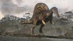 Картинки по запросу кархародонтозавр планета динозавров