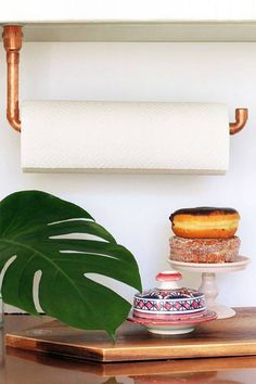 Best Easy DIY Home Projects | Domino Magazine