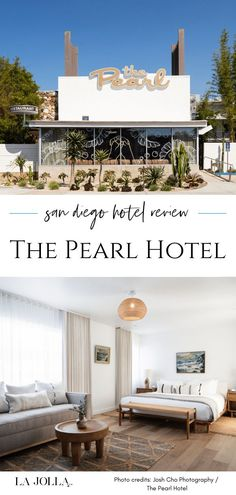 See what it's like to stay at The Pearl Hotel San Diego, what you can do in the Point Loma neighborhood, and book in using my special discount (limited time). Learn more here at La Jolla Mom La Jolla San Diego, San Diego Beach, San Diego Zoo, Ro Do, San Diego Hotels, Flying With Kids, Hotel Staff, Beach Fun, Hotel Reviews