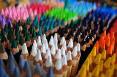 Agafar un llapis, una mica de paper i perdre la tarda