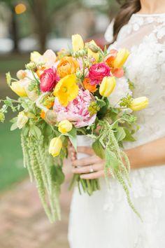 Floral Arrangement   Flowers   Bride Bouquet  Tipton & Hurst   Little Rock, AR