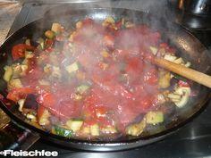 Balsam-Tomaten-Gemüse Pfanne2
