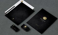 Branding, Corporate ID KIXX | Strategy & Communication