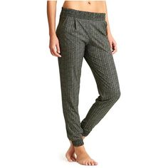 Athleta Tropical Aliso Pant For the days when all you want to wear is sweatpants but you have to level up just a bit.   Drapey, lightweight, awesome.  In excellent used condition, funky black/dark green palm pattern.  Will add a photo of my pair ASAP.  Feel free to comment with any questions--thanks for looking!  Athleta Pants Track Pants & Joggers
