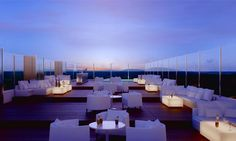 #Sisu hotel #Marbella #rooftop Party Thursday 18th July http://xclusivetouch.co.uk/page/marbella-events-parties