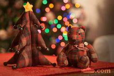 Natal #JorgeBischoff