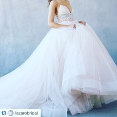 Wedding Inspiration  #weddingideas #weddinginspiration #bridal #bridalgown #weddinggown #beautiful #weddingphotography #Alamango #Bridal #Textiles #Wedding #AlamangoBridal #AlamangoTextiles #Malta #LoveMalta #Bridesmaid #WeddingDress