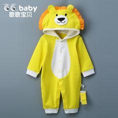 c491de7136d3 19 Best Baby Jumpsuits images