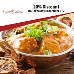 Chef Express Offers Free Homemade Desserts With All Online Orders, Fish Recipes, Seafood Recipes, Indian Food Recipes, Vegetarian Recipes, Ethnic Recipes, Curry Side Dishes, Bouillabaisse, Onion Bhaji, Veg Restaurant