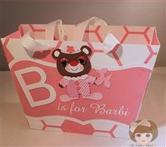 Teddy Bear Parade SeriesCome Join The Funhttp://www.mycraftingchannel.com/2013/08/teddy-bear-parade-12-bee.html