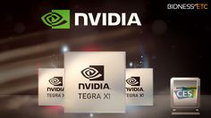 The epic rumble of 2015 SoCs. Tegra X1 v/s Tegra K1 v/s Apple A8x v/s Exynos 7420