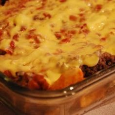 how to cook frozen ground chicken burgers in the oven