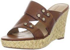 Adrienne Vittadini Footwear Women's Carlene Wedge Sandal,Cuoio,8 M US ADRIENNE VITTADINI, http://www.amazon.com/dp/B006WY1JFS/ref=cm_sw_r_pi_dp_9UH.pb0ENDHVV