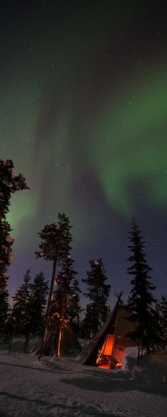 10 tips on how to photograph the Northern Lights, as told by a professional Nat Geo photographer. For many travelers, just seeing these once-in-a-lifetime phenomena is enough, but for those who would like to capture the lights on camera, here are some tip