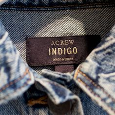 Despite America's growing waistlines, popular retailer J.Crew just introduced its newest size, 000—the equivalent of an XXXS. In response to the new 000 tag (23-inch waist), many bloggers have lashed