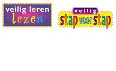 Zingend hakken en plakken - Veilig leren lezen - Zwijsen