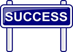 You have a huge potential to be successful online. Make it happened.