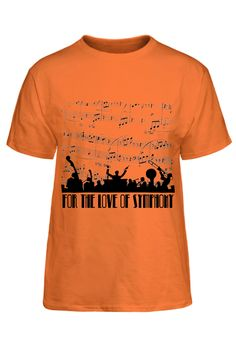 Mallette String Quartet classic symphony orchestra t-shirt. A must have gift for all music enthusiasts.