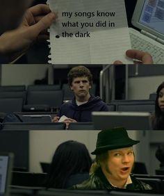 Why did I laugh so hard at this?