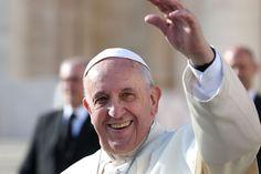 pope-francis.jpg (4000×2667)