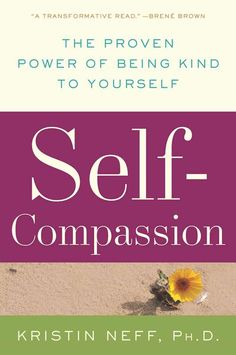 Brene Brown & Oprah's Class Self-Compassion.org The Self-Compassion Quiz/ Scale developed by Dr. Kristin Neff, a researcher and professor at the University of Texas at Austin. It's a short test that measures the elements of self-compassion (self-kindness, common humanity and mindfulness) and the things that get in the way (self-judgment, isolation and overidentification).