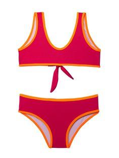 Sundek Bandeau Bikini € 16,95