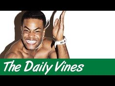 Image of: Youtube The Vine Famous Compilation King Bach Pinterest 11 Best King Bach Images Funny Vines Jokes King Batch