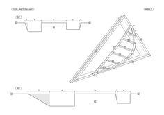 Galeria - Endesa World Fab Condenser / MARGEN-LAB - 23