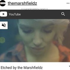 Etched by Marshfieldz #song #clip #full #version #on #spotify #reverbnation #pandora #itunes #chicago #americana #indie #rock #london #ny #nyc #melbourne #sydney #Australia #coldplay #rem #greenday #guitar #bass #drums #music @sounds