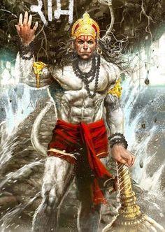 Hanuman Ji Ki Aarti Lyrics - जय श्री राम - Lyrics Story Ram Navami Images, Ram Photos, Images Photos, Hanuman Murti, Shri Ram Photo, Hanuman Photos, Hanuman Images Hd, Shiva Photos, Hanuman Ji Wallpapers