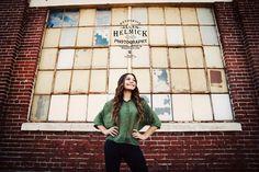 www.helmickstudios.com  Senior Portraits