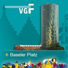 http://www.vgf-ffm.de/fileadmin/data_archive/ebbelwei-mp3/english/08.mp3