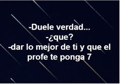 Hahaha Hahaha, Funny Questions, Funny Spanish Memes, Funny Phrases, Bullet Journal Ideas Pages, Book Memes, Wtf Funny, Funny Images, Sad