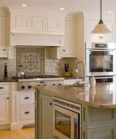 Kitchen cabinets and counters | Kitchen & Dining | Pinterest ... on tile counter ideas, lazy susan counter ideas, kitchen window counter ideas, kitchen corner counter ideas, bath counter ideas, breakfast counter ideas, desk counter ideas, kitchen top counter ideas, grill counter ideas, computer counter ideas, cheap kitchen counter ideas, kitchen island counter ideas, bar counter ideas, extended kitchen counter ideas,
