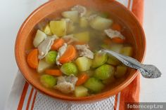 chiken-Brussels-sprout-soup-05