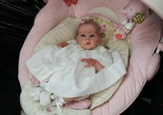 bonnie brown dolls | Reborn Baby Doll Saoirse by Bonnie Brown Falling for Baby Autumn ...