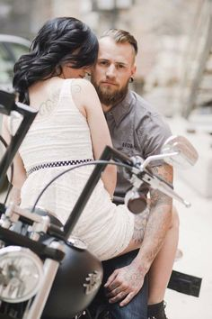 avio liitto ei dating Download blogspot