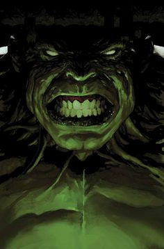 Avengers 16 Cover: Hulk Marvel Comics Poster - 30 x 46 cm Hulk Marvel, Marvel Comics, Marvel Now, Bd Comics, Marvel Heroes, Hulk Hulk, Hulk Spiderman, Captain Marvel, Comic Book Characters