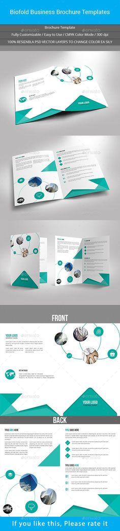 40 Best Top Pharmacy Brochure Designs Images On Pinterest