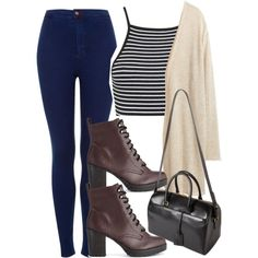 """Untitled #2772"" by meiyeeszeto on Polyvore"
